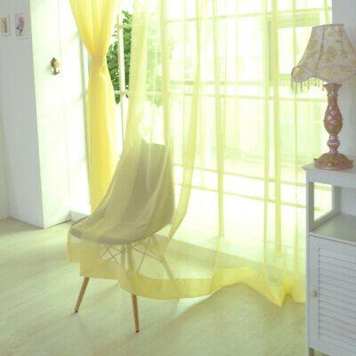 decije zavese prodaja online